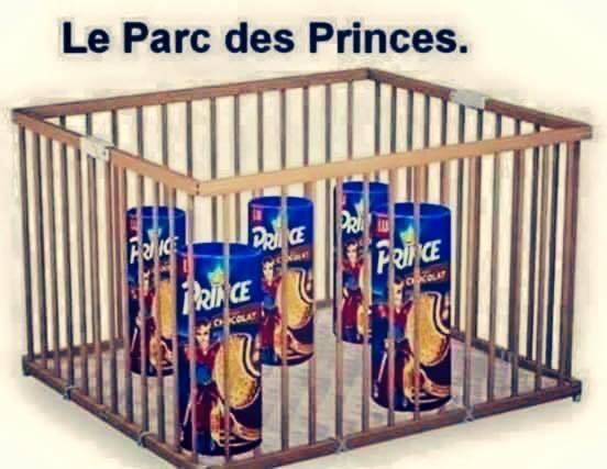 parc-des-princes.jpg