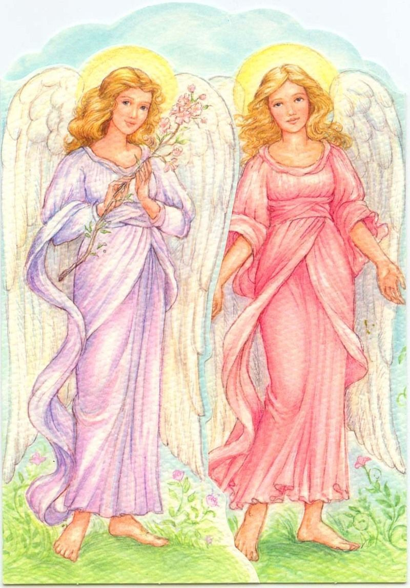pink-lavender-angels-card.jpg