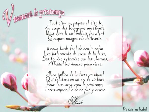 poemesissi.png