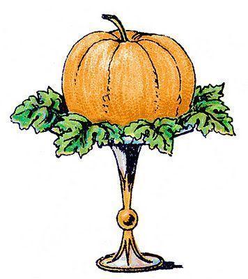 http://mamietitine.m.a.pic.centerblog.net/pumpkin-vintage-image-graphicsfairy003b.jpg