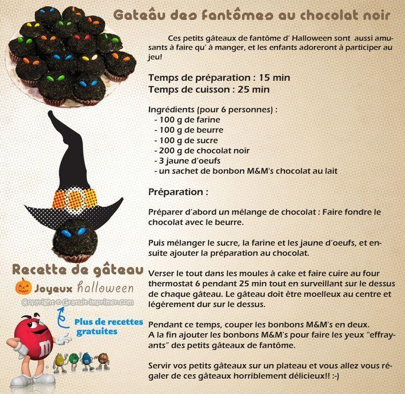 recette_gateau_halloween_fantome_gratuite.jpg
