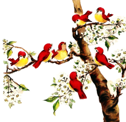 redbirds-in-a-tree.png