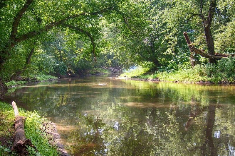 river-2700909_960_720