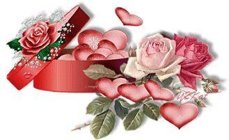 rosevalentineboxofhearts-gif_1.jpg