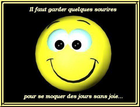 sourire_1.jpg