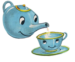 teapot-and-cup-3.png