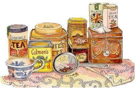teatimePaws.jpg