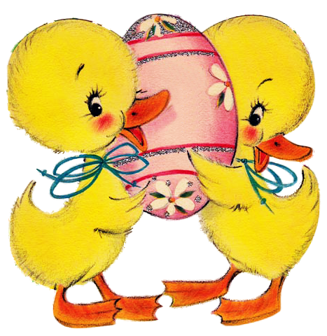 two-chicks-holding-an-egg.png