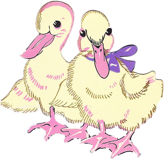 two-duckies-with-purple-bow.png