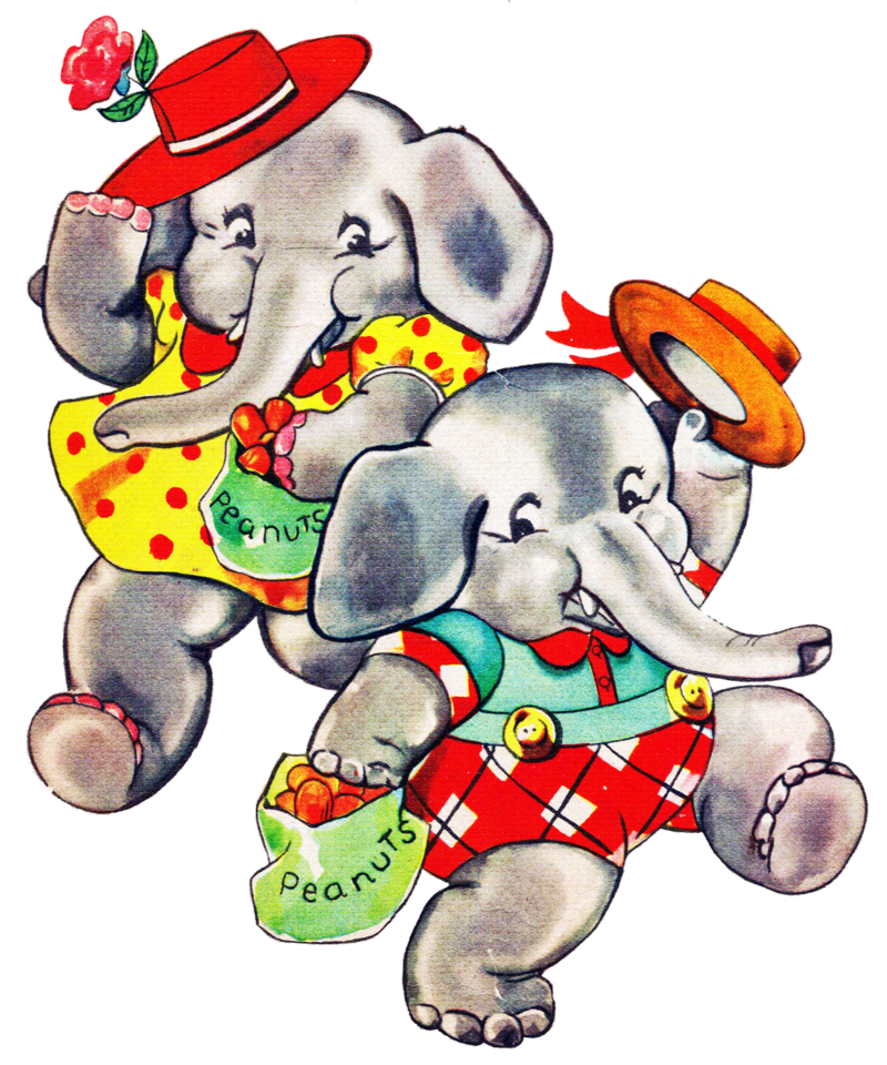 two-elephants-and-peanuts.png