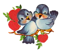 two-pretty-birds.png