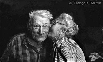 vieux-couple-francois-berton-767463.jpg