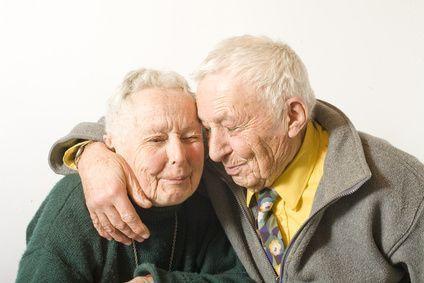 vieux-couple.jpg