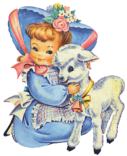 vintage-book-mary-had-a-little-lamb_1.png