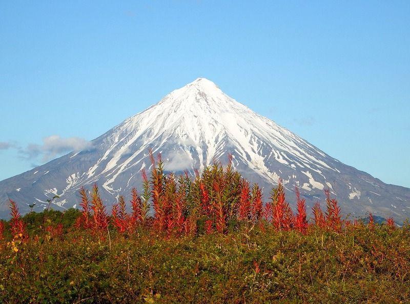 volcano-2710390_960_720.jpg