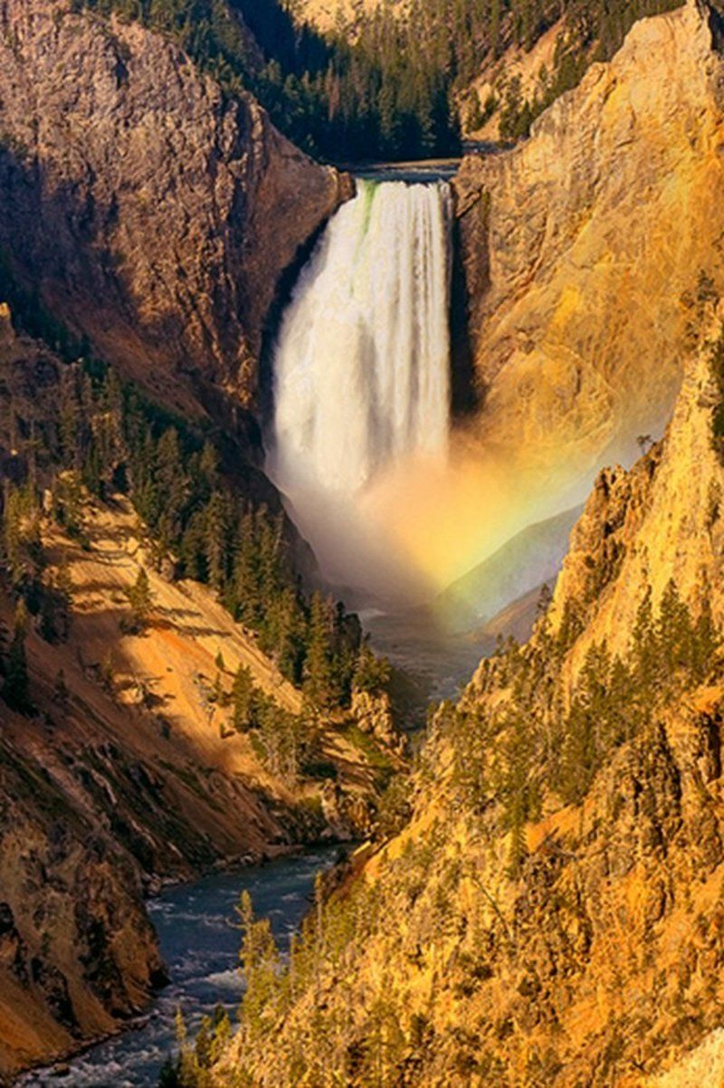 waterfall-07.jpg